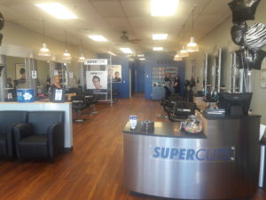 SuperCuts of Manahawkin Now Open