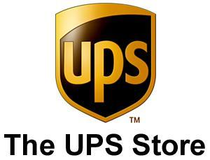 The_UPS_Store_Logo_full