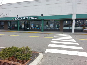Dollar Tree Manahawkin