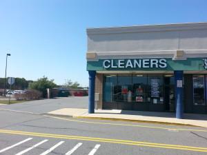 Stafford Dry Cleaners 297 NJ-72 Manahawkin, NJ 08050 (609) 978-0997