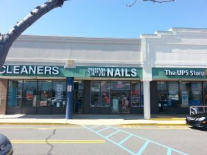 Stafford Nails in Manahawkin, NJ